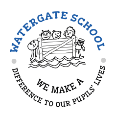 Watergate School