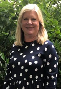 Linda Matthews - Headteacher